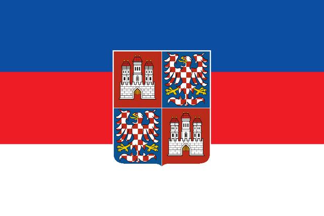 File:SlovakiaFlagAFOE.png