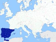 SpainTriunfaEspaña