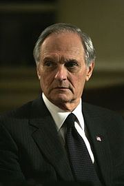 File:Alan Alda.jpg