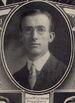 John Morton Eshleman