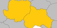 Lombardy (Novum Saeculum Map Game)