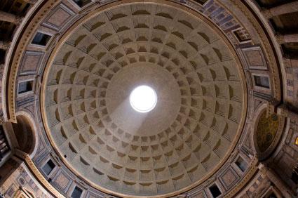 File:Pantheon rome.jpg