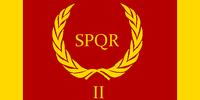 Roman Republic (The Rising Empire)