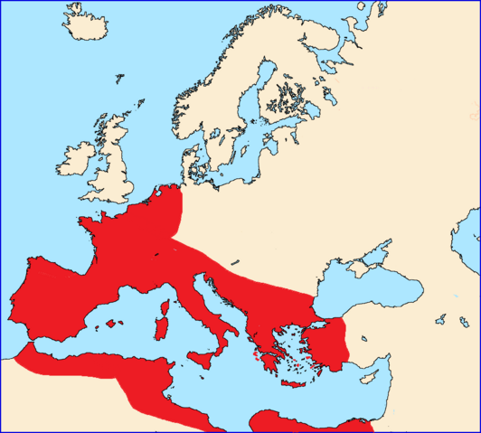 File:Roman-empire.png