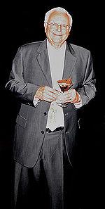 150px-Frank Drake - edit-1-