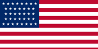 United States (Finland Superpower)