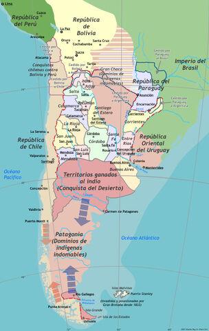 File:Argentina1878.jpg