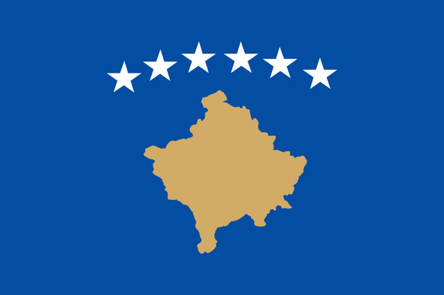 File:Flag of the Republic of Kosovo.png