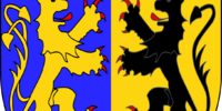 Dutch Republic (Cromwell the Great)