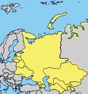 File:USSR Map (1861 HF).jpg