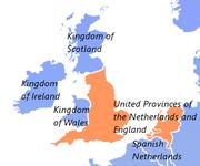Anglo-Dutch