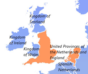 File:Anglo-Dutch.png