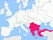 Greece Triunfa España!