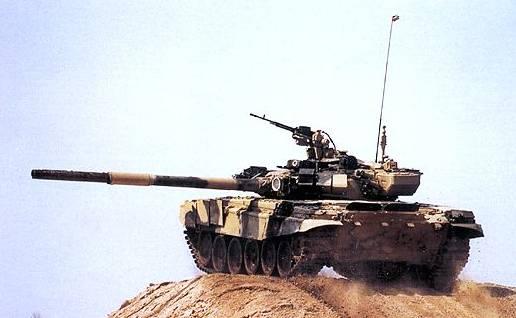 File:T-90s.jpg