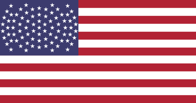 File:US flag with 79 stars by BF1395.png