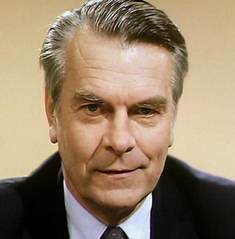 File:David Owen.png