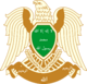 Hashemite Caliphate CoA attempt 1