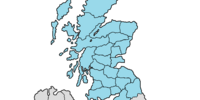 Scotland (Fascist Britain)