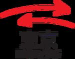 Tokyo Stock Exchange (Satomi Maiden ~ Third Power)