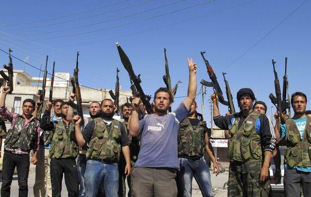 File:289187-syria-civil-war.jpg