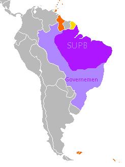 File:Brazilian civil war.png