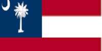 Christian Republic of America (States of America 2)
