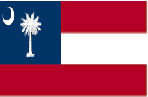 File:CRA Flag2.PNG