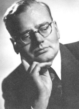 File:Hans Bernd Gisevius.jpg