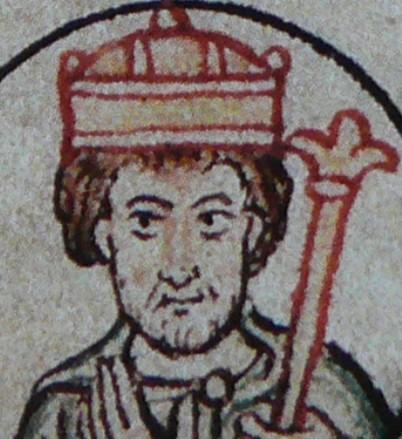 File:Otto I, Holy Roman Emperor.jpg