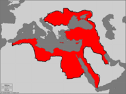 OttomanEmpire 1685