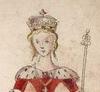 Thyri Alengia (The Kalmar Union)