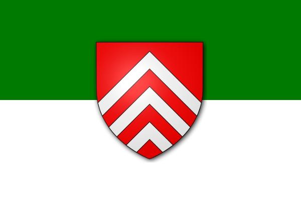 File:18. State Flag of Morgannwg.jpg