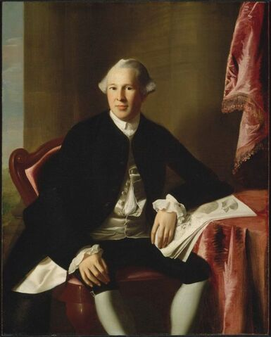 File:Joseph Warren.jpeg