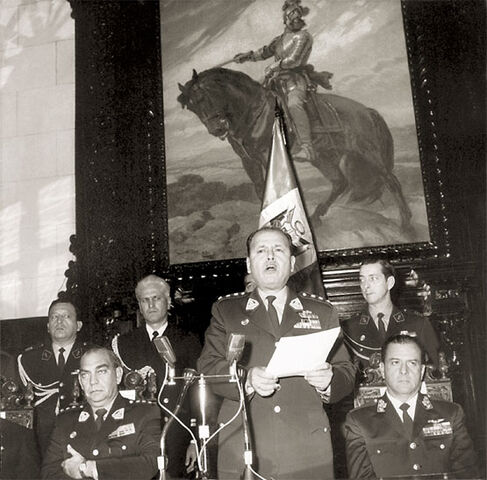 File:President Gral. Juan Velasco.jpg