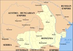 Rom1878-1913
