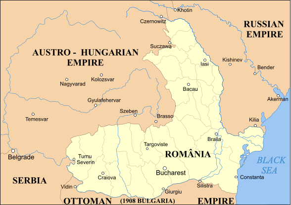 File:Rom1878-1913.png