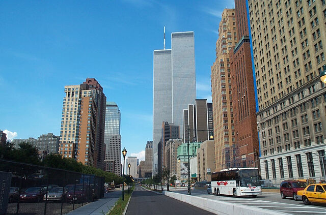 File:WTC-looking north.jpg