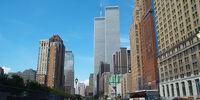 No 9/11