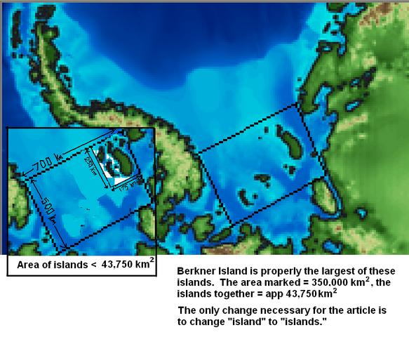 File:Berkner Island exposed.png