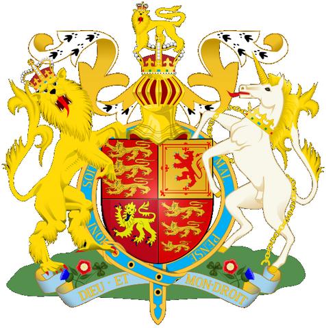 File:British Royal COA.png