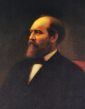 File:James Garfield.png