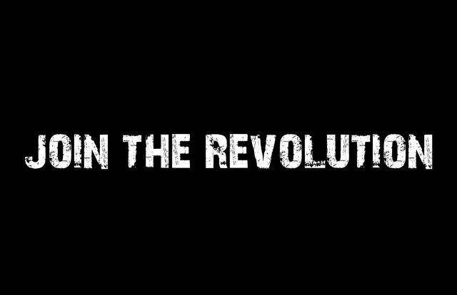 File:Join-the-revolution.jpg