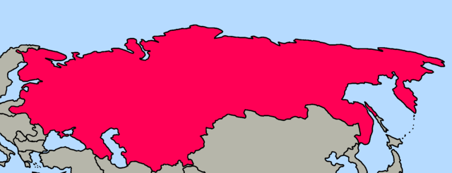 File:Russian Empire in 1900.png