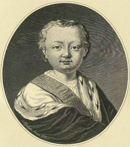 File:Иоанн 6 1740-1741.jpg