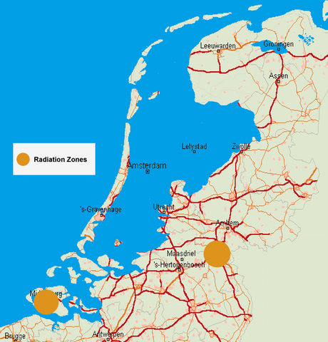 File:83DD-DutchRadiation.png