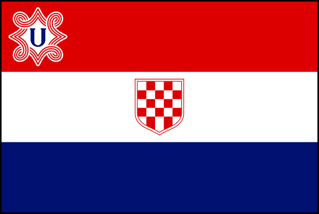 File:Flag of Croatia DS.png