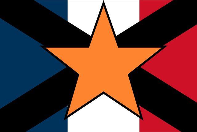 File:Flag of South France.jpg