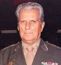 General Leônidas