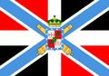 GuanabaraFlag(GONN)