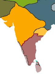 Indian sale